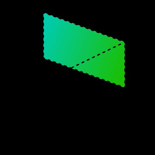 ハイブリッド黒板アプリ「Kocri(コクリ)」